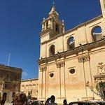 Photo of Metropolitan Cathedral