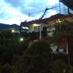 Photo of Hotel Sakcari