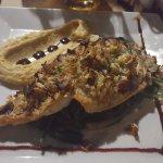 Photo of Sea Rock ws Restaurant
