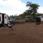 Photo de Wahweap Campground