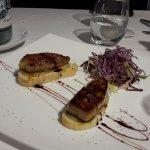 Photo of Restaurante de Ana