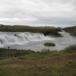 Photo de GeoIceland Day Tours