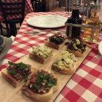Photo de Grimaldi's Pizzeria