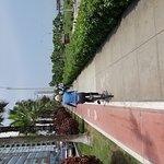 Foto de Belmond Miraflores Park