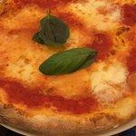 Photo de Mister Pizza