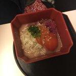 Photo of Le Fubuki