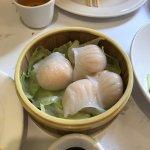 Chinatown Restaurant Foto