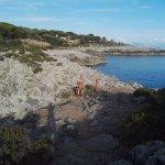 Villaggio La Perla Foto