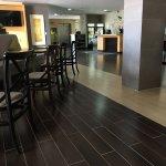 Foto de Homewood Suites By Hilton Queretaro