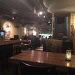 Bilde fra Locals Grand Cafe