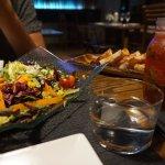Foto de Restaurante Fins Tapas & Cocktails