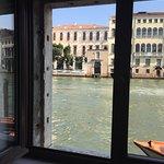 Фотография Чимароза Венеция