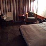Best Western Plus Hotel Kassel City Foto