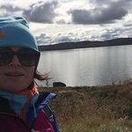 Nydelig høyfjellsområde med fantastiske muligheter til tur, sykkel, fisking i praktfull natur🙏?
