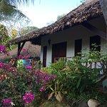 Photo of Sakatia Lodge