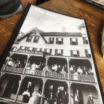 Photo de Union Bluff Hotel