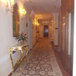 Photo de Hotel Danieli, A Luxury Collection Hotel