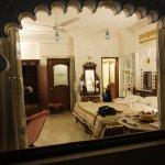 Photo of Raj Niwas Hotel