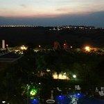 Photo of Tuti Resort