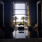 Photo de Fairmont Royal Palm Marrakech