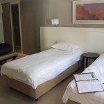 Foto de Hotel Villa Kapetanovic