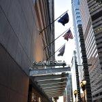 صورة فوتوغرافية لـ Sonesta Philadelphia Downtown
