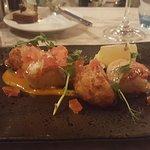 Foto de The Seafood Bar @ Kirwan's