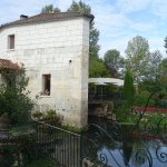 Le Moulin de Vigonac Photo