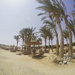 Photo of CLUB CALIMERA Habiba Beach