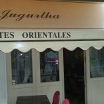 Photo of Le Jugurtha