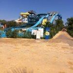 Photo de Splash Fun Water Park