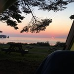 Camping Cote Surprise Photo