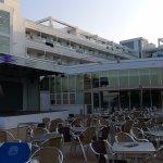 Servigroup Marina Playa Foto