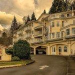 Casa Grande Inn Photo