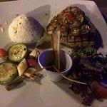 Photo de Restaurant Samara Pacific Lodge