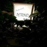 Foto di Petrino Garden