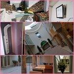 Photo de Hotel Viento 10