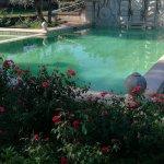 Photo of Sovana Hotel & Resort
