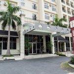 Photo of Higienopolis Hotel & Suites