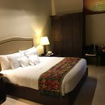 Photo of Ananda Hotel Boutique