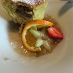 Photo of Restaurant Wiesthaler