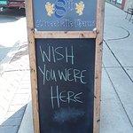 Foto de 8th Street Ale House