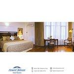 Photo of Howard Johnson Hotel Rosario