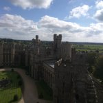 Photo of Arundel Castle and Gardens
