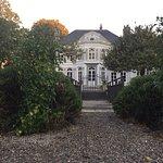 Photo de Chateau Camping de la Bien Assise