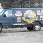 Photo de Estes Park Brewery