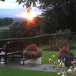 Appleby Manor Hotel & Garden Spa