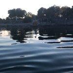 Photo of Stromma Canal Tours Copenhagen