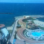 Photo of TOLIP Hotel Alexandria