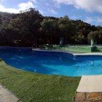 Hotel Los Chozos Foto